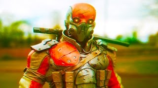 Top 10 Upcoming PC Games of Fall 2016 - AWESOME Upcoming PC Games!