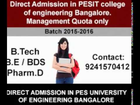 9241570412 direct admission in CHRIST University #BSC