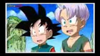 Dragón Ball Z Goku Y Sus Amigos Regresan Completa Audio Latino ᴴᴰ