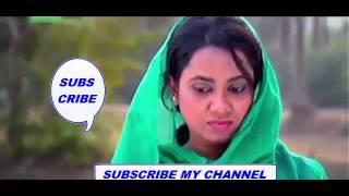 দেখে নিন  কিভাবে মেয়েদের পটাতে হয়..?   মোশাররফ করিম -  by new funny video mosharraf karim .HD