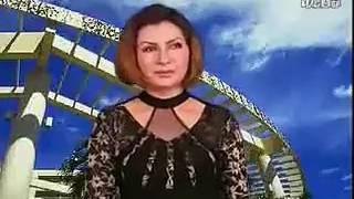 Уйгурская песня Фарида Касым