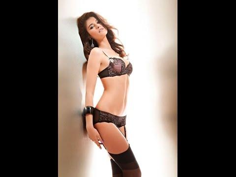 Xxx Mp4 Jacqueline Fernandez Hot Photoshoot Bikini 3gp Sex