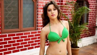 Janam Mere Janam | Sexy Bedroom Song | Payal Kotangale(Bachelor of Love -