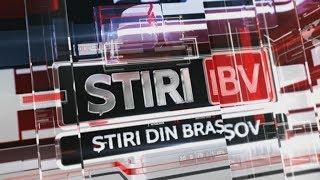 Ştiri BraşovTV  24.05.2017