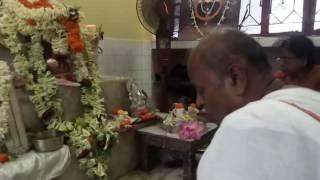 Lokenath Baba Utsav( 19 Jaishtha)