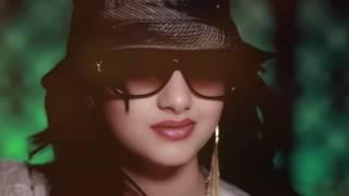 Neda Wafa  (Peghla da kabul) pashto nice new song 2015 720