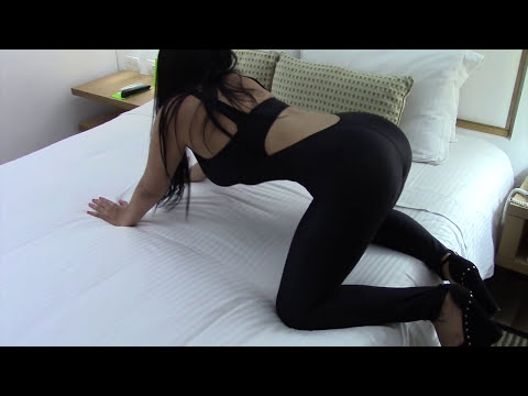 Xxx Mp4 Beautiful Sexy Colombian Woman Dancing Music Video 3gp Sex