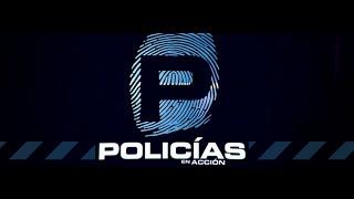 Policias en Acción-Capitulo-1 T1