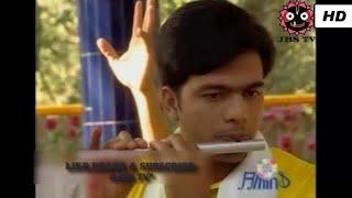 Eso Eso Doyal Hari - Best Hindu Dormio Song 2017 (Pradarsan Devnath)