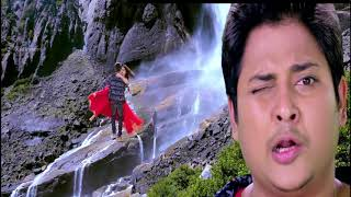 zabardast premika movie song   odiya movie love duet song