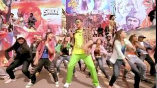Chinta Ta Ta Chita Chita Official Song   Rowday Rathore 2012  HD  1080p  BluRay  Music Video   YouTu