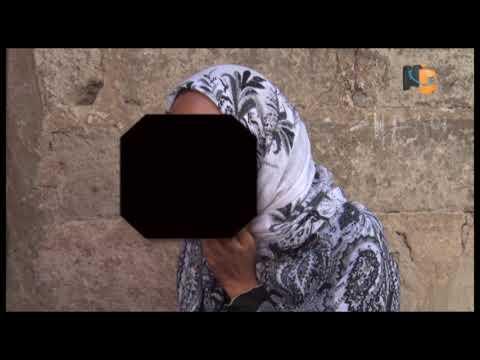 Xxx Mp4 MWANAFUNZI AOMBA MSAMAHA VIDEO ZILIZOSAMBAA MITANDAONI 3gp Sex