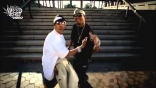 Weed Songs: Method Man & Redman - How High Part 2
