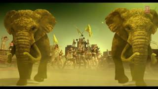 PARTY ANIMALS Video Song   Meet Bros, Poonam Kay, Kyra Dutt   New Song 2016   T Series mp4