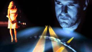 Lost Highway Soundtrack - I Put a Spell on You