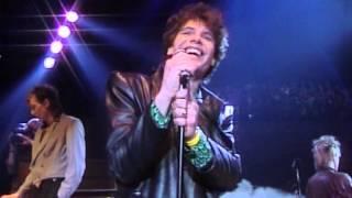 Alphaville - Big In Japan & Forever Young (Live 1984)