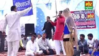 Sapna live hot and sexy dance in stage
