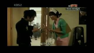 [HD/DL Full Trailer] Heaven's Postman Jaejoong Hyojoo