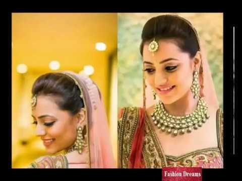 Actress Nisha Agarwal Wedding Photos // kajal agarwal's sister marriage