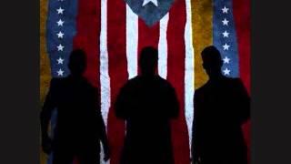 Chino & Nacho - Andas En Mi Cabeza Ft. Daddy Yankee (Audio Oficial)