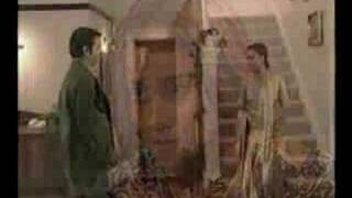 PTV Drama Serial Aansoo - Title Song