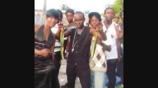 Popcaan - Hustling {School Yaad Riddim}