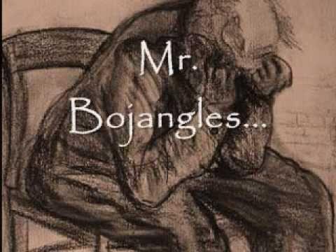 Mr. Bojangles Nitty Gritty Dirt Band With Lyrics