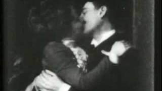 Primeros besos grabados 1886/1900