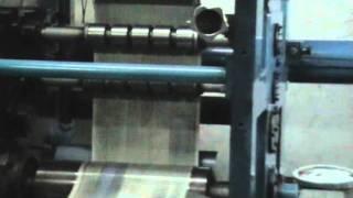 veer indian times printing  video 4 8 11