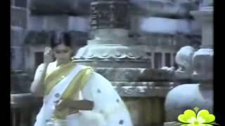 Gruhapravesam movie songs 01 Raja Jayasudha   YouTube