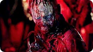 THE VOID Trailer 2 (2017) Horror Movie