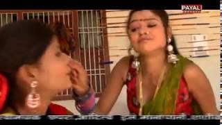 HD सामान के पूजा करा तबे मिली  | 2014 Bhojpuri New Hot Song | Hemant Harjai