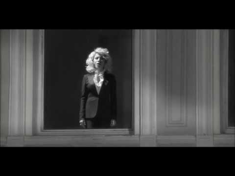 Selami Şahin & Burcu Güneş Ben Bir Tek Kadın Adam Sevdim 2010 Video Clip