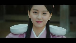[FMV] Wang Yeo x Kim Sun - I Miss You by Soyou Sistar