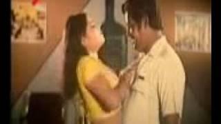 Shamim_764 আই কুত কুতি মাই