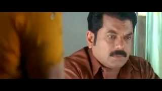 Vindoyathra Malyalam Movie Comedy Mukesh,Dileep