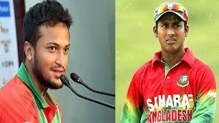 মোহাম্মদ আশরাফুলকে দলে চান সাকিব আল হাসান?? Mohammad Ashraful | Shakib Al Hasan | Bangla News Today
