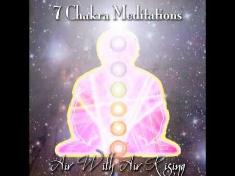 Xxx Mp4 Meditation Music Swadhisthana Sacral Second 7 Chakra Meditations 3gp Sex