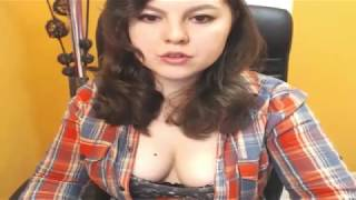 Sweet Girls On Live Cam show