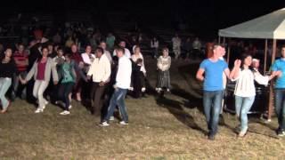 Festivalul National de Folclor ''Ponoare, Ponoare'' 2015