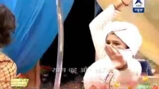 أجمل مقطع فديو  بين جلال  و جودا