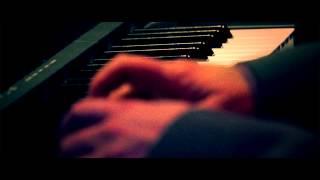 FRESH AIR by Duncan Millar / Official Video (HD)