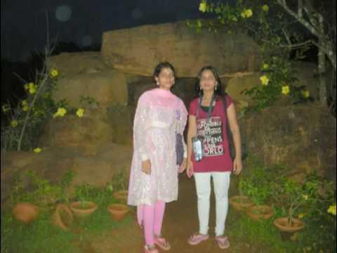 Xxx Mp4 Jayadev Batika In Bhubaneswar 3gp Sex