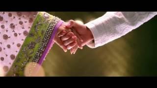 ishq wala love full song full HD video
