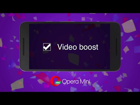 Xxx Mp4 Opera Mini For Android Now With Video Boost 3gp Sex