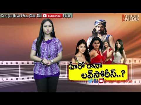 Xxx Mp4 Rana Daggubati Love Stories TopTeluguMedia 3gp Sex