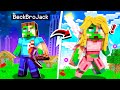 Minecraft SHAPE SHIFTER MOD | MORPH INTO ANY MINECRAFT BOSS OR YOUTUBER!!