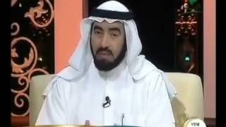 المبدعون   11   الإمام النووي