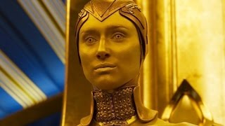 Guardians of the Galaxy Vol. 2 Post-Credits Scenes Explained