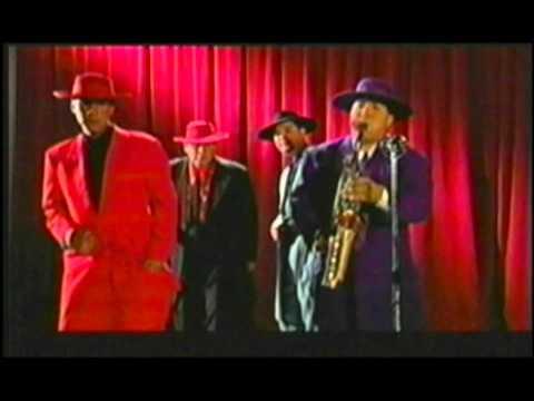 Xxx Mp4 El Cometa Los Garcia Brothers 3gp Sex